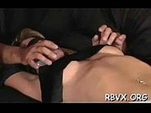 free hardcore bondage videos