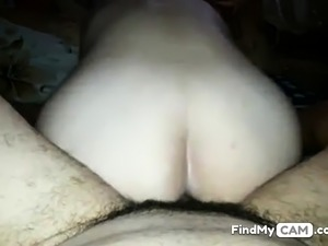 girlfriend sister flashes tits