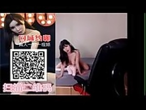 thai hooker amateur videos