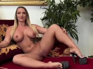 little girls big cocks fuck video