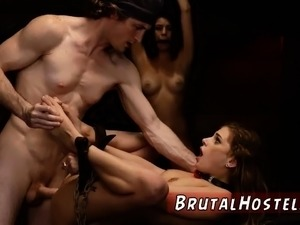 great anal sex scenes