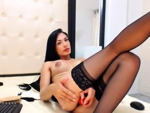 shemale ladyboy lesbians videos view online