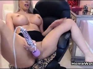 anal gang bang wife