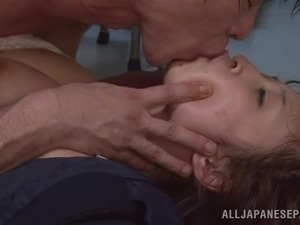 sex nude asian women