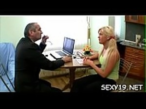 hot wet cunts porn pussy