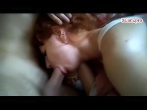 sleeping beauties fondled on videos