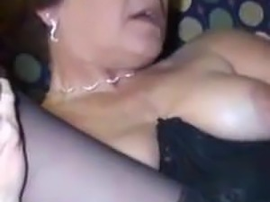 free cuckold amateur video