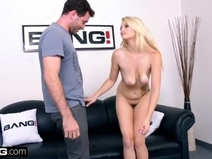 isabella amore videos casting couch teens