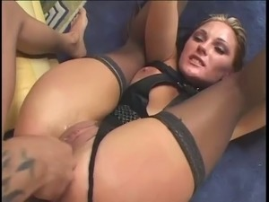 video force brutal sex porn