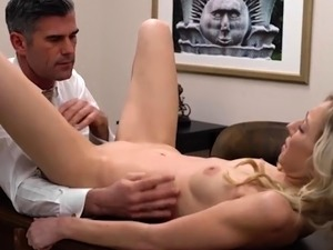anal sphincter pussy