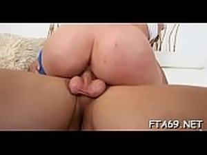 my wife the whore movies