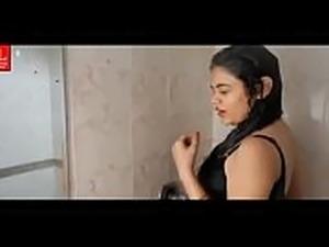 Telugu movie sex
