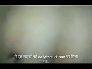 Hindi movie sex videos