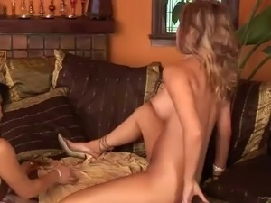 free sexy video babes