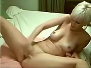 homemade amatuer wife masturbation movies