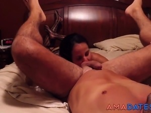 public sex old skinny wife slut