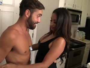 Indian house wife sex vedios