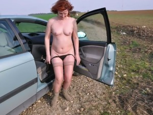 whore sexy mature woman tube