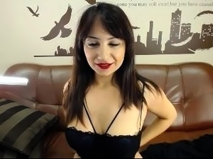 webcam blowjob movie