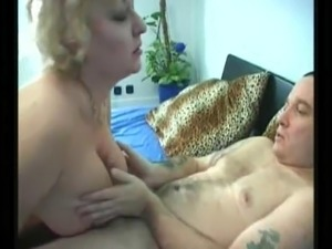 videos of erotic nude grannys