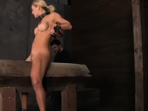 anal fisting bdsm pic video post
