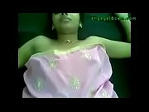 pictures nipples saree