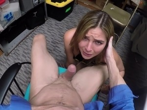 sexy jail babes spanked