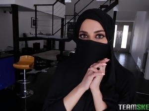 arabian sex movie video
