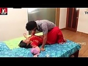 Sex in saree photo