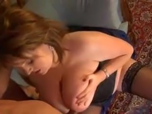 free mature saggy tits videos