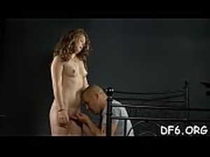 defloration virgins free gallery