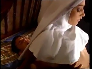 nurse prostate massage orgasm video movie