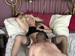 wife friend cowboy fuck video