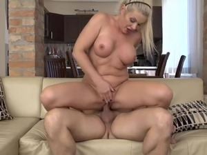 mature fucking hard black dick