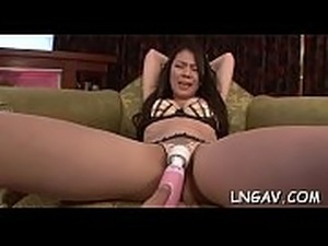 free videos of naked asian hotties
