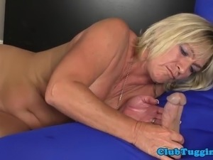 busty girl submissive video