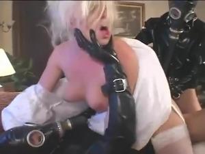 amateur bride fuck porn