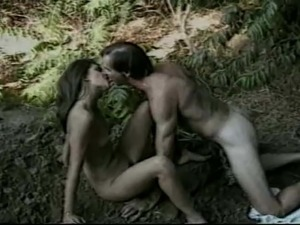 american girl beach party miniatures