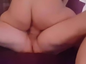 Turkish big boobs