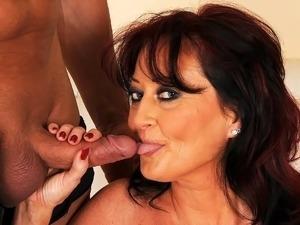 amature hot granny sex video