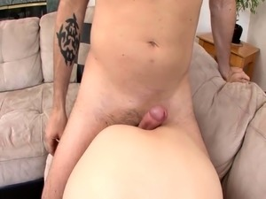 blowjob video amateur