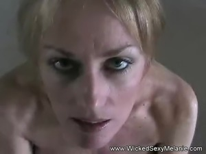 mature housewife free movies