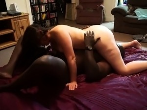 interracial ass liking galleries