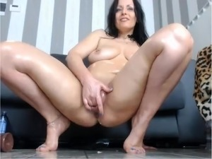 messy breasts videos cake