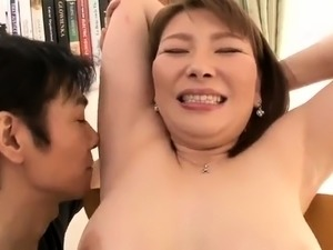 mature sex fetish videos