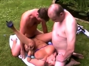 black mature house wife sex