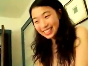 chinese nude young girls video