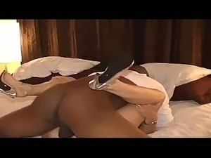 japanese home made wife mom sex