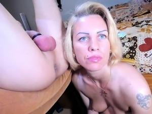 mmf asslick porn