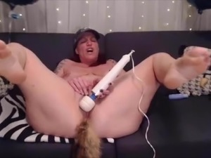 dirty talk amateur anal